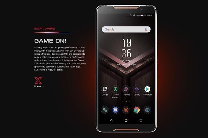 ASUS-ROG-Phone-ZS600KL.13