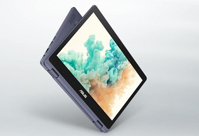 ASUS-VivoBook-Flip12-TP202NA.03