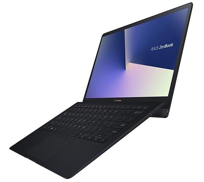 ASUS-ZenBook-S-UX391UA