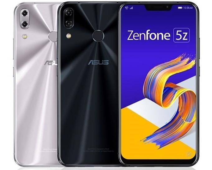 ASUS-ZenFone5Z-20180613.1