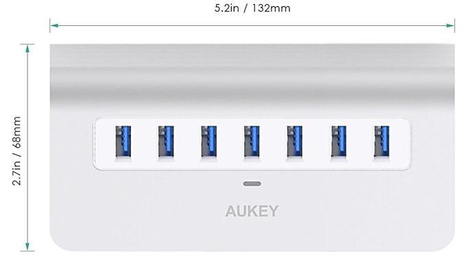 AUKEY-CB-H4.02