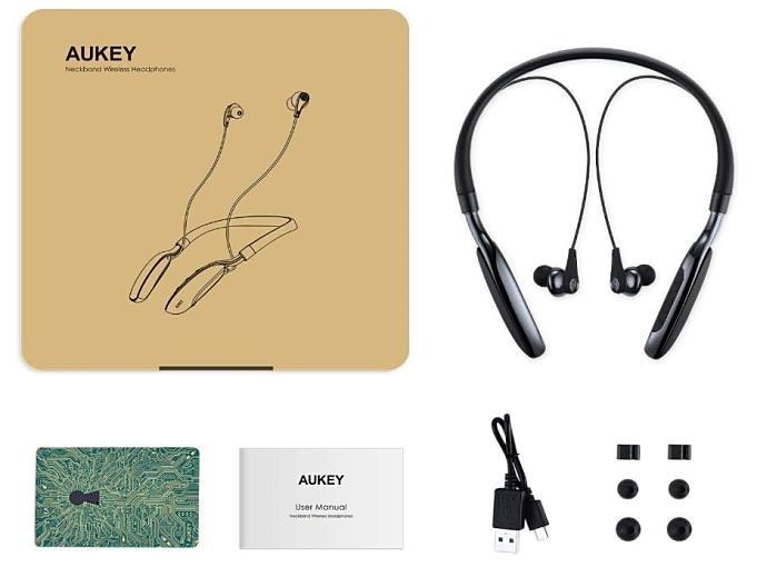 AUKEY-EP-B39.2