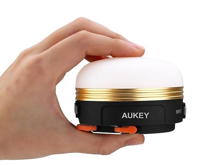 AUKEY-LT-SCL01.001