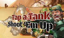通常239円の戦車シューティング『Tank Army』などが0円に、Androidアプリ値下げセール 2018/6/4