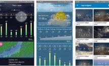 通常480円の天気アプリ『Weather Live Pro』などが0円に、Androidアプリ値下げセール 2018/6/5