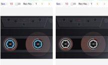 通常1660円の画面オフやタイマー付き録音『秘密の録音 – Timer Voice Recorder』などが0円に、Androidアプリ値下げセール 2018/6/15