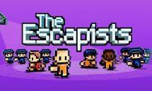 通常600円の脱獄ゲーム『The Escapists』が290円に、Androidアプリ値下げセール 2018/6/26