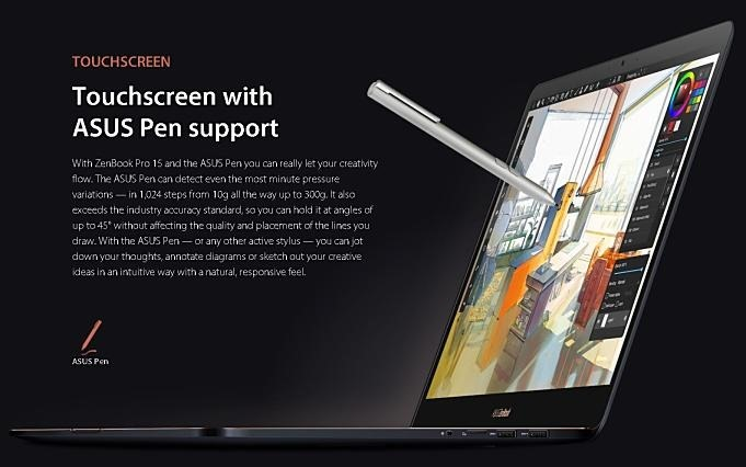 Asus-Zenbook-Pro-Screenpad-01