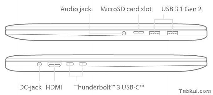 Asus-Zenbook-Pro-Screenpad-04