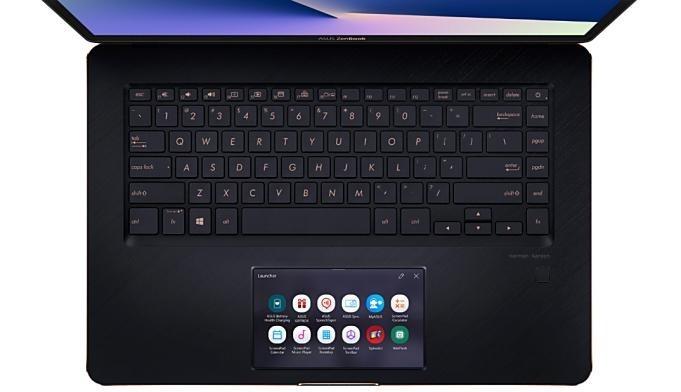 Asus-Zenbook-Pro-Screenpad-1