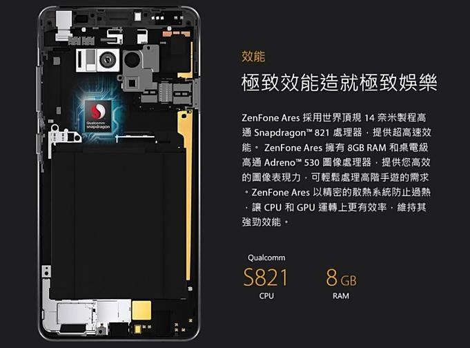 Asus-Zenfone-Ares.3