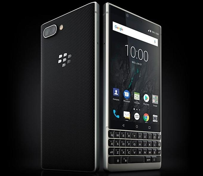 BlackBerry-Key2.03[6]