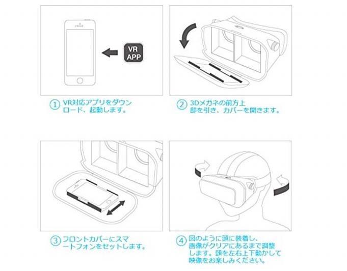 CHOETECH-VR-glasses.3