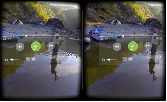 CHOETECH-VR-glasses.4