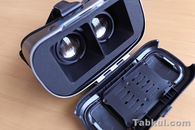 CHOETECH-VR-glasses._4669