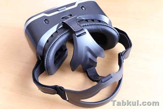 CHOETECH-VR-glasses._4672