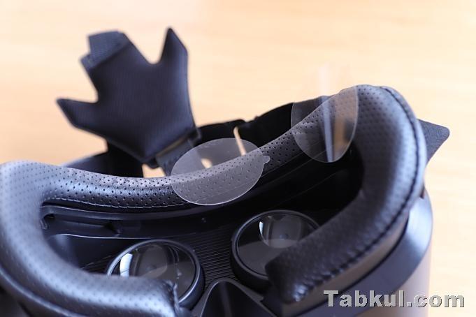 CHOETECH-VR-glasses._4676