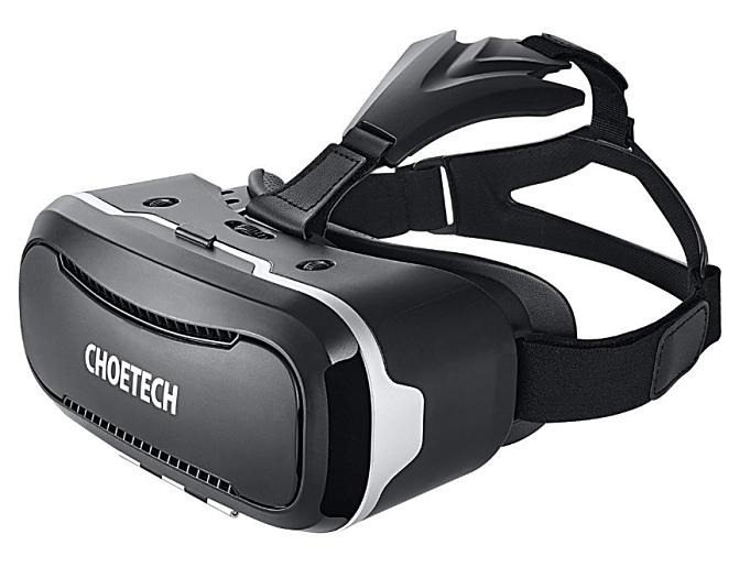 CHOETECH-VR-glasses