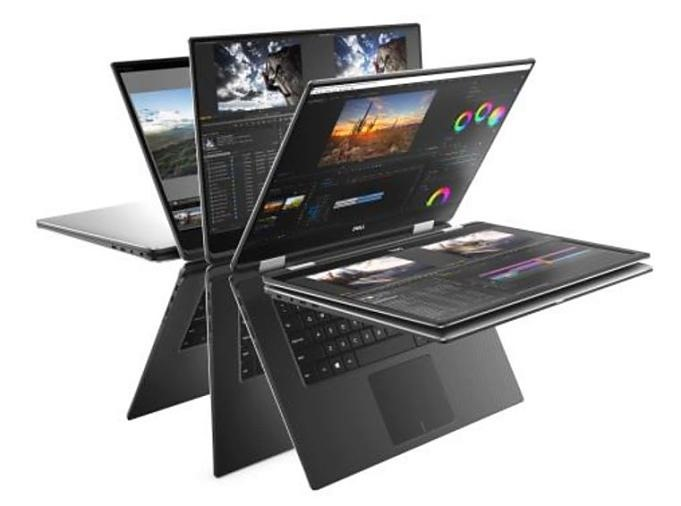 DELL-new-XPS-15-2-in-1-20180617.1