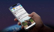 通信3社プラチナ+RAM6GBで本日発売の『UMIDIGI Z2』が28133円に!GearBestでワールドカップ2018記念セール開催中