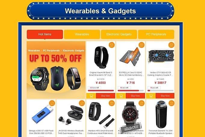 Geekbuying-sale-20180614.05