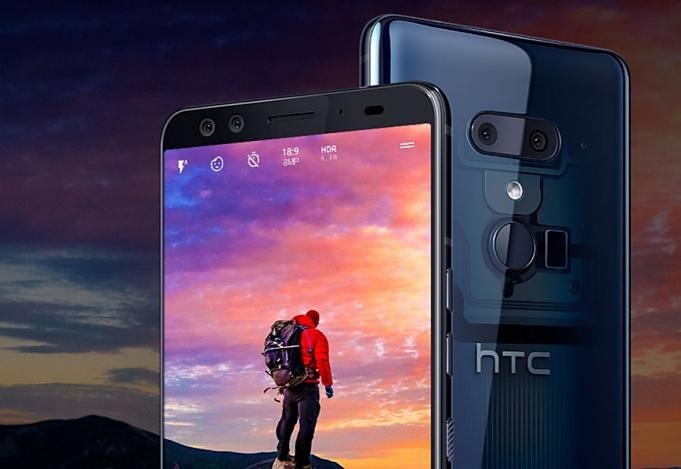 HTC-U12-Plus.01