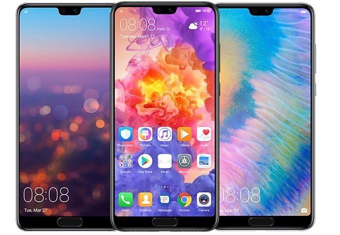 Huawei-P20-Japan-20180612.1