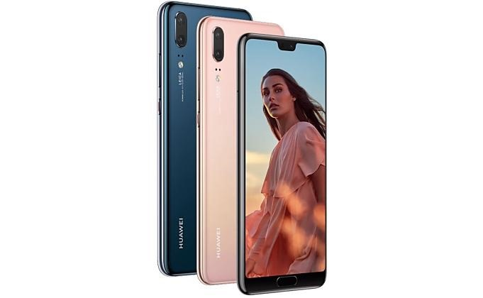Huawei-P20-Japan-20180612