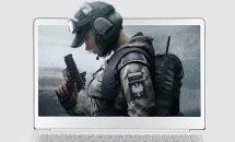 SSD128GB+RAM最大8GBが32974円に、14型『Jumper EZbook X4』発売記念クーポン