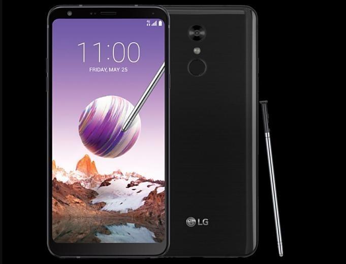 LG-stylo-4