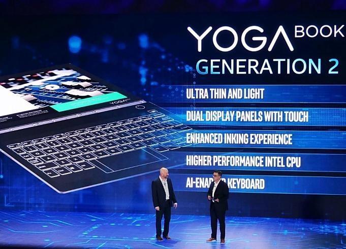 Lenovo-2nd-Gen-Yoga-Book-Computex2018.01