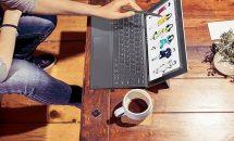 筆圧ペン/初のスナドラ搭載PC『Lenovo Miix 630』が米国で6月27日に発売へ