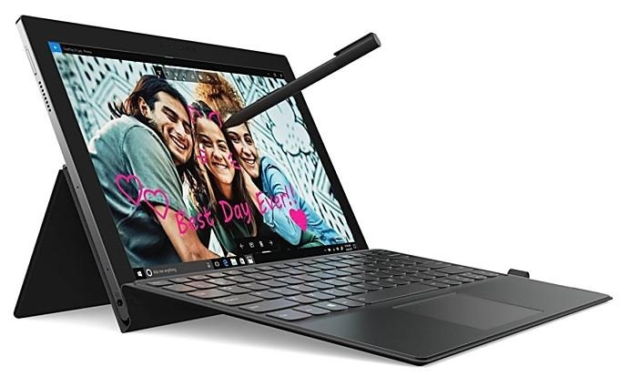 Lenovo-Miix-630-20180617.1