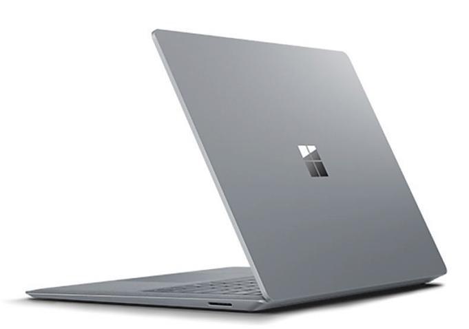 Microsoft-news-20180606.2