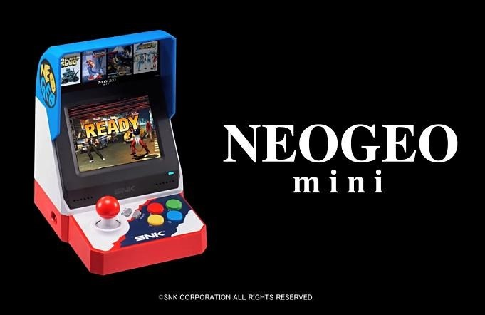 NEOGEO-mini-20180610.1