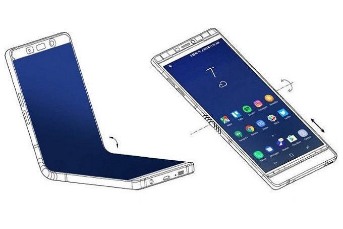 Samsungs-foldable-phone-will-feature-multiple-3.5-inch-OLED-screens-and-will-be-unveiled-at-MWC.jpg