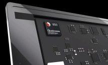 Qualcomm Snapdragon 850発表、Windows搭載パソコン向けに/発売日