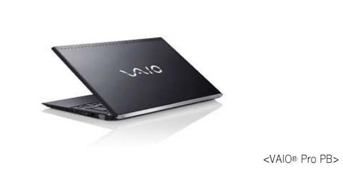 VAIO-news-20180605.3