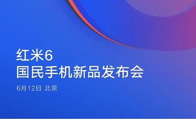 Xiaomi-Mi-6-press-20180609