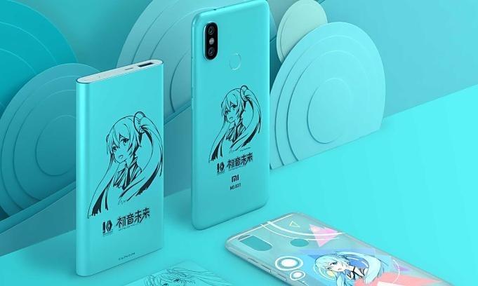 Xiaomi-Mi-6X-HE-02