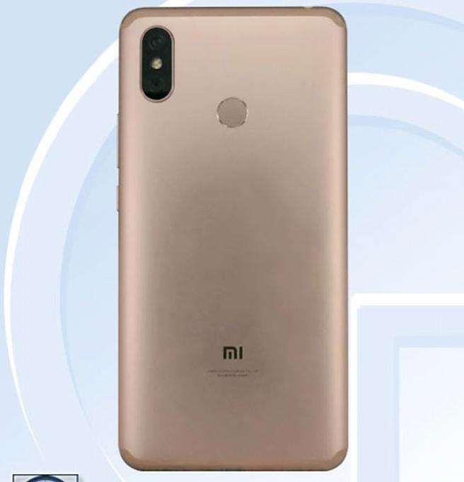 Xiaomi-Mi-Max-3-TENAA.1