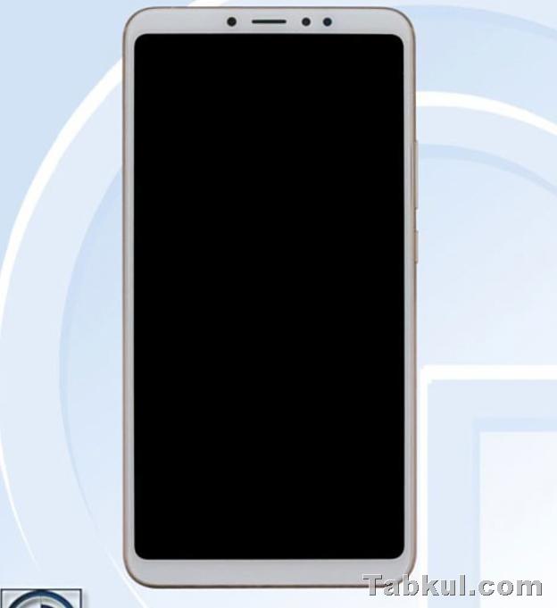 Xiaomi-Mi-Max-3-TENAA
