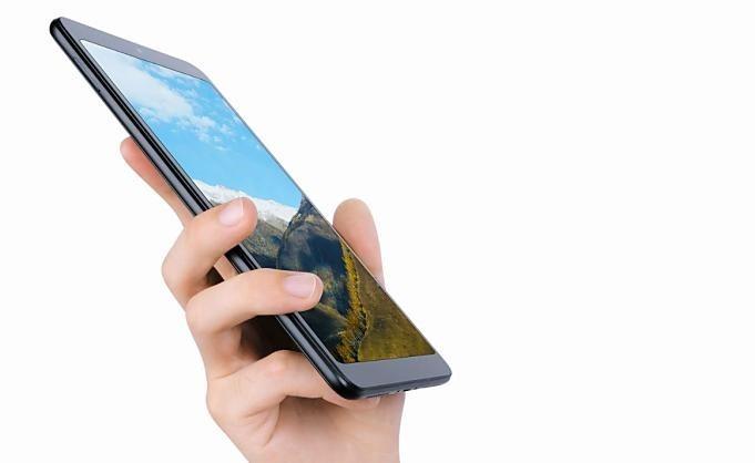 Xiaomi-Mi-Pad-4.04