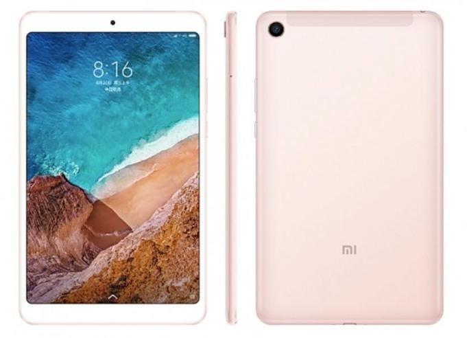 Xiaomi-Mi-Pad-4.08