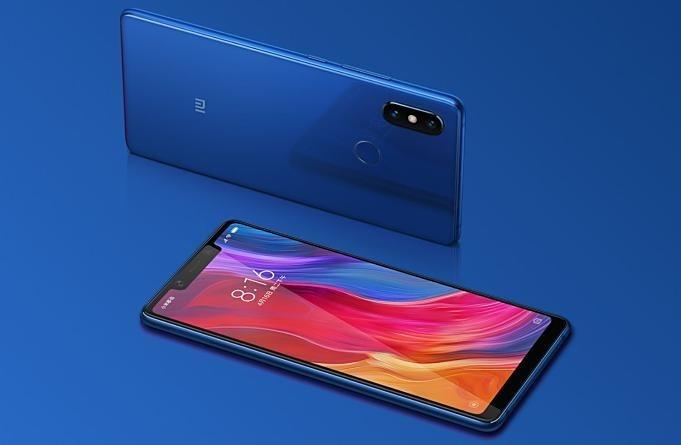 Xiaomi-Mi8SE.02