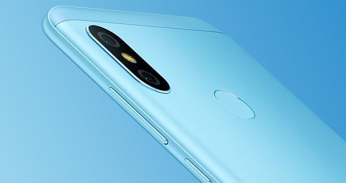 Xiaomi-Redmi-6-Pro.02