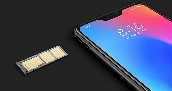 Xiaomi-Redmi-6-Pro.03