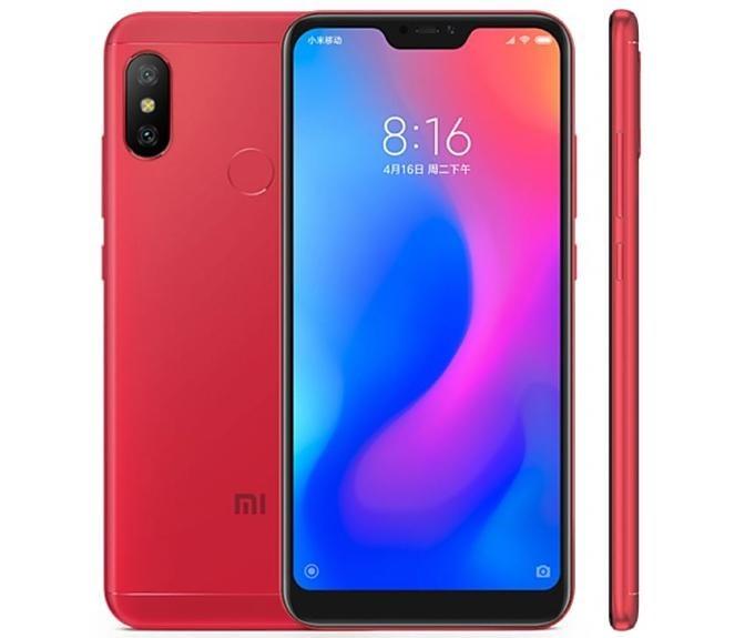 Xiaomi-Redmi-6-Pro.04