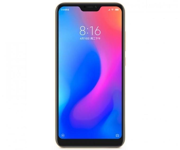 Xiaomi-Redmi-6-Pro.05
