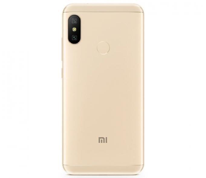 Xiaomi-Redmi-6-Pro.06